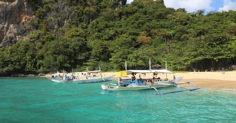 points of interest where to go and places to visit in the philippines featured