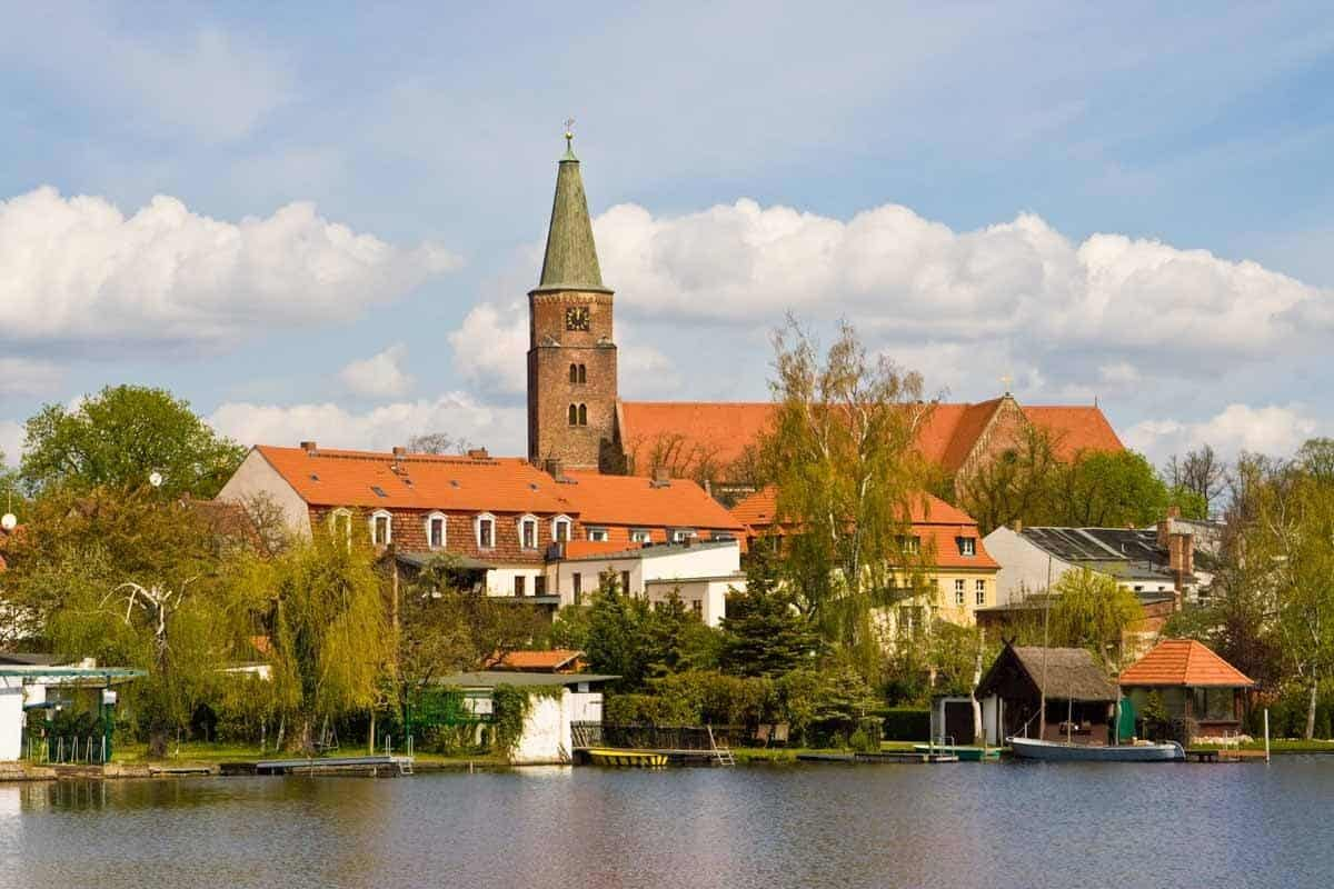 top day trips from berlin germany brandenburg
