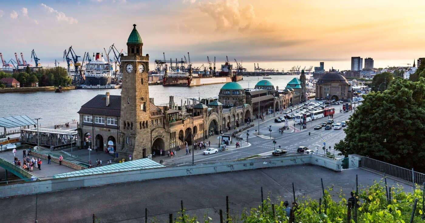 top day trips from berlin germany featured