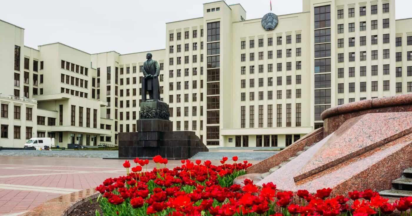 points of interest where to go and places to visit in belarus featured