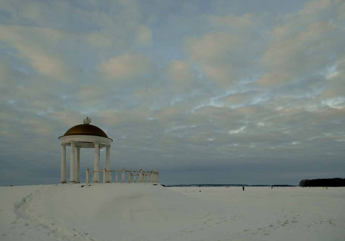 points of interest where to go and places to visit in belarus minsk sea