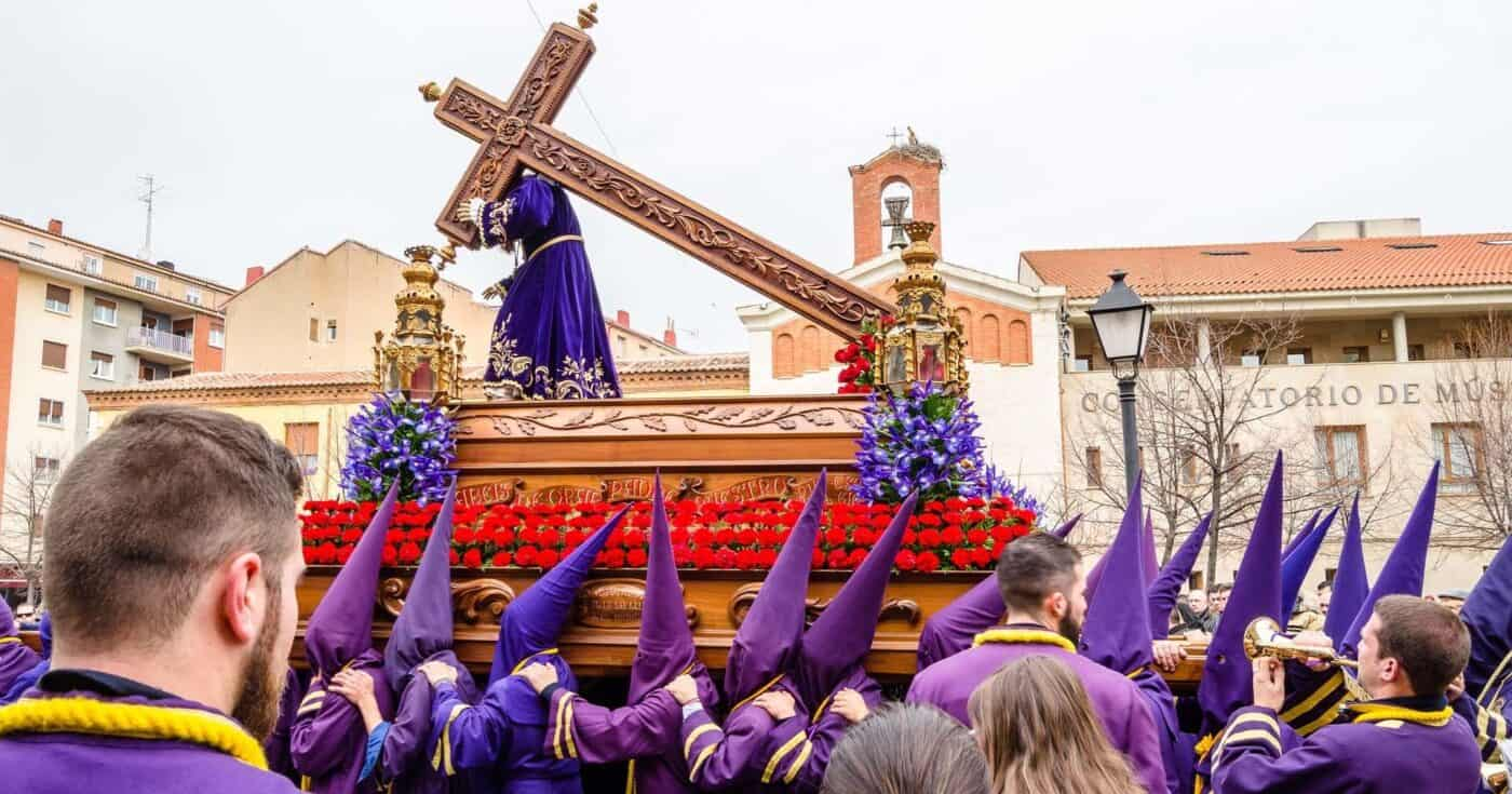 top countries to celebrate easter in europe featured