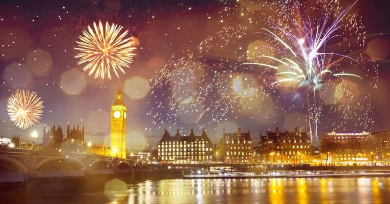 top countries to celebrate nye in europe featured