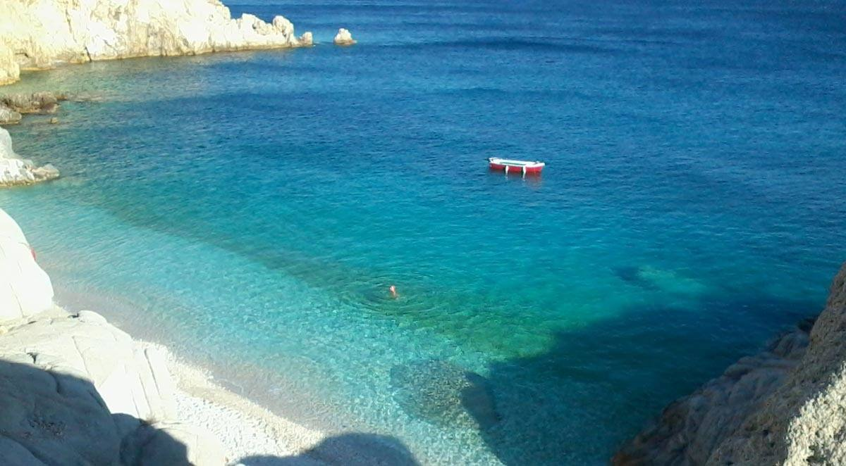 best beaches to visit in europe seychelles beach ikaria greece