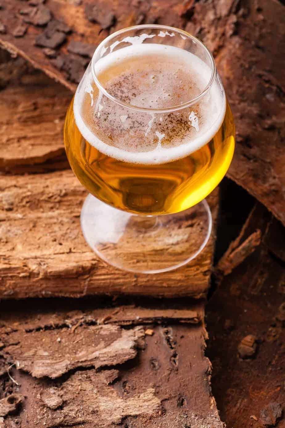 top tourist attractions in oslo norway beer