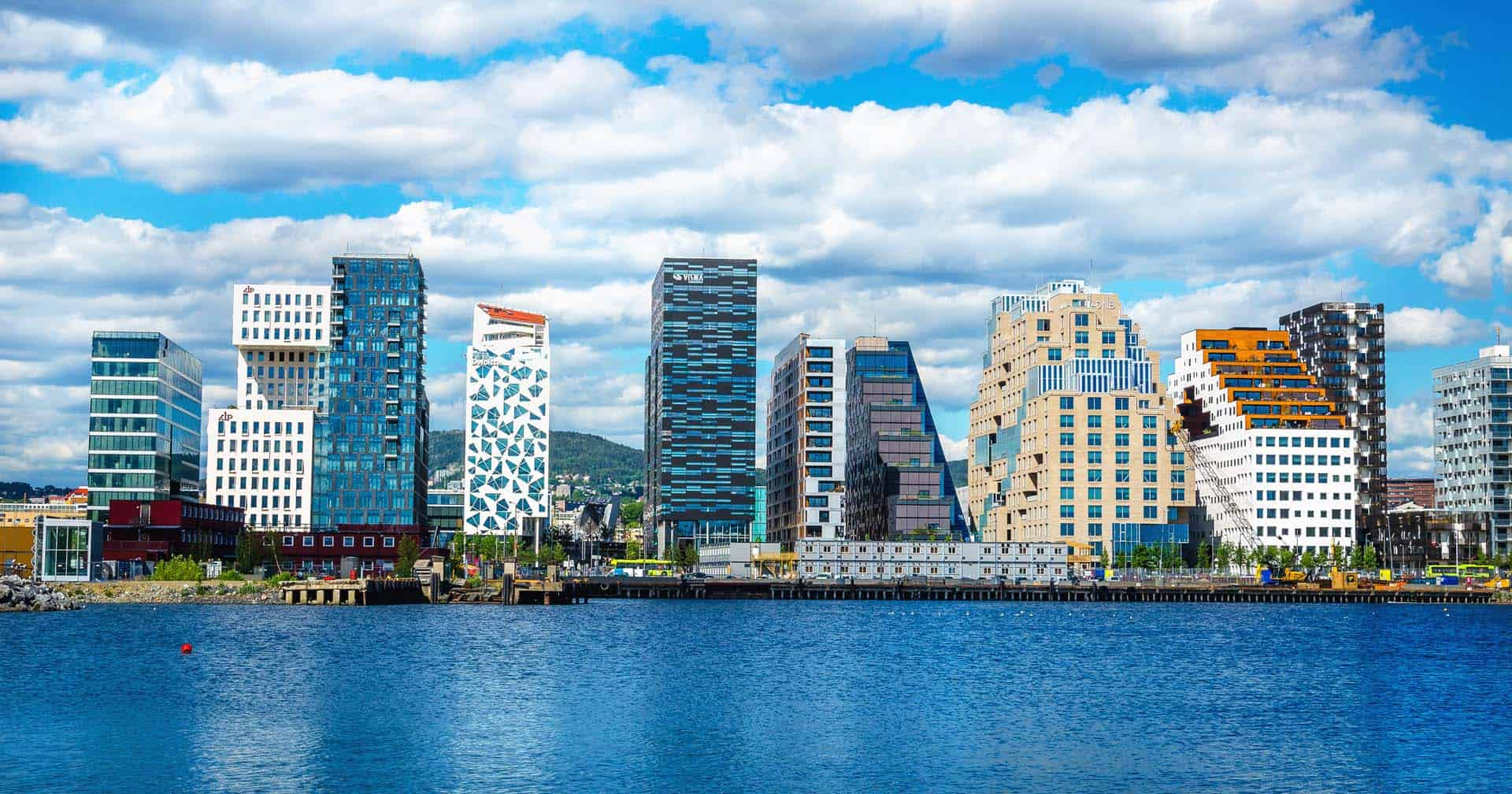 top tourist attractions in oslo norway featured