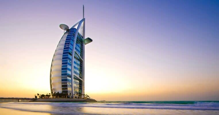 where to eat in dubai featured