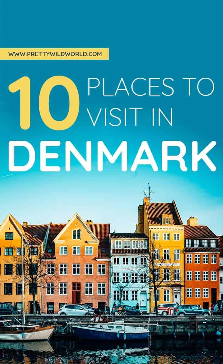 Best Places to Visit in Denmark | where to go in Denmark, places to go in Denmark, must see in Denmark, cities in Denmark to visit, Denmark places to visit, best cities to visit in Denmark, best cities in Denmark, famous places in Denmark, best places in Denmark, Denmark points of interest, what to do in Denmark, places to see in Denmark, Denmark travel destination, Denmark travel tips, Denmark travel amazing places, Denmark travel itinerary #Denmark #Europe #travel