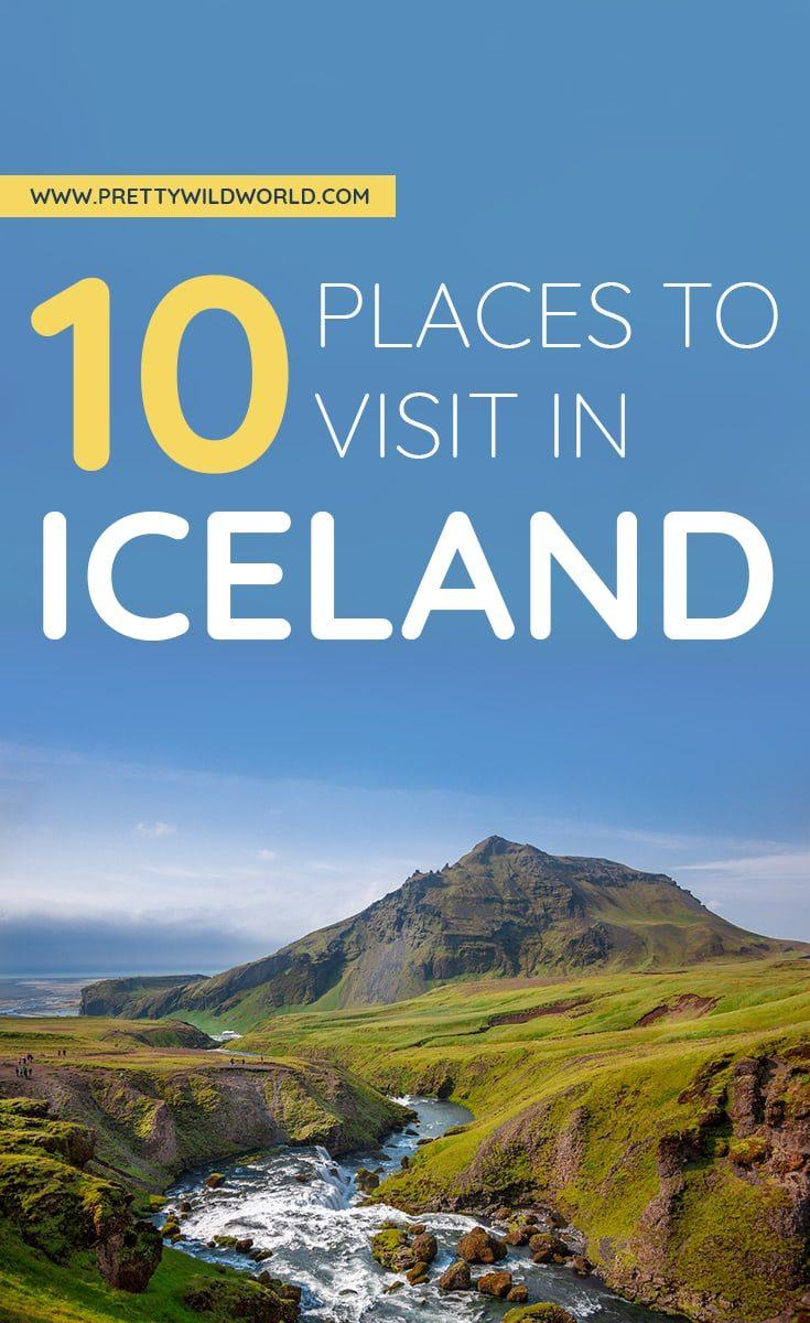 Best Places to Visit in Iceland | where to go in Iceland, places to go in Iceland, must see in Iceland, cities in Iceland to visit, Iceland places to visit, best cities to visit in Iceland, best cities in Iceland, famous places in Iceland, best places in Iceland, Iceland points of interest, what to do in Iceland, places to see in Iceland, Iceland travel destination, Iceland travel tips, Iceland travel amazing places, Iceland travel itinerary #Iceland #Europe #travel