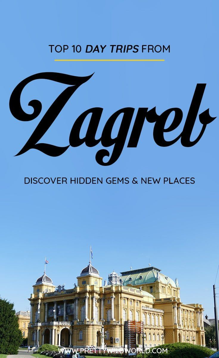 Top Attractions and Things to do in Zagreb (Croatia) | Zagreb attractions, places in Zagreb, Zagreb landmarks, what to do in Zagreb, Zagreb sightseeing, Zagreb tourist attractions, places to visit in Zagreb, activities in Zagreb, what to see in Zagreb, things to see in Zagreb, places to see in Zagreb, places to go in Zagreb, Zagreb points of interest, where to go in Zagreb, places of interest in Zagreb #Zagreb #Croatia #Europe #travel