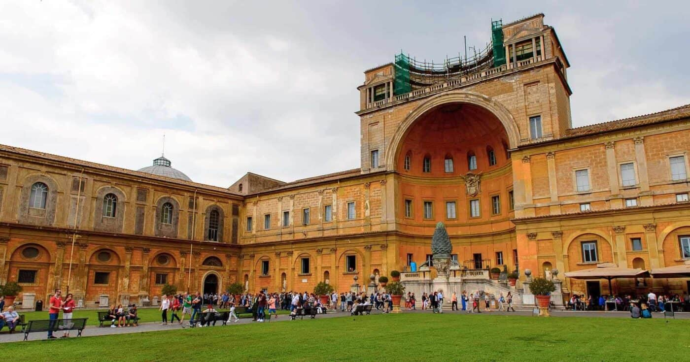 top museums in europe featured