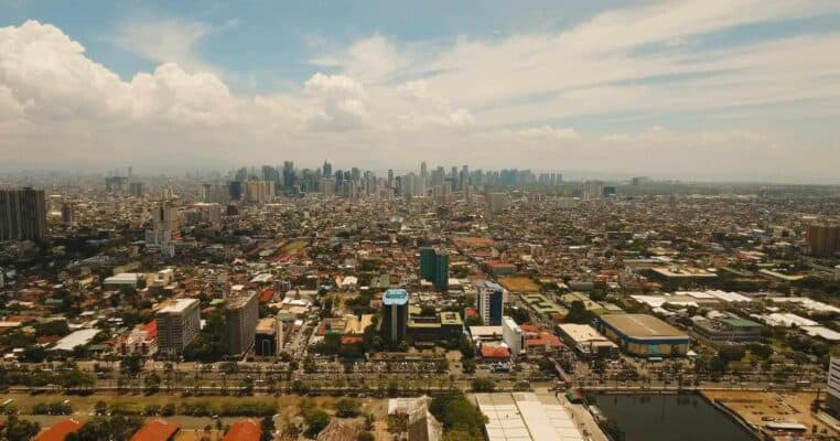 top tourist attractions in manila the philippines featured