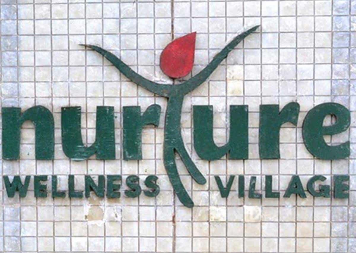 top tourist attractions in tagaytay the philippines nurture wellness village