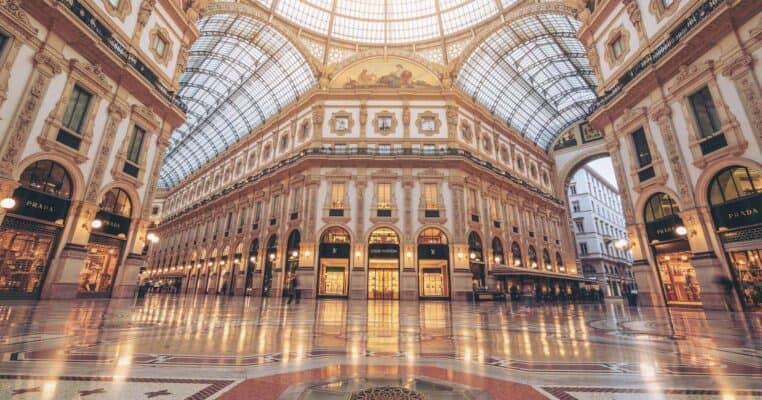 best places to go shopping in europe featured