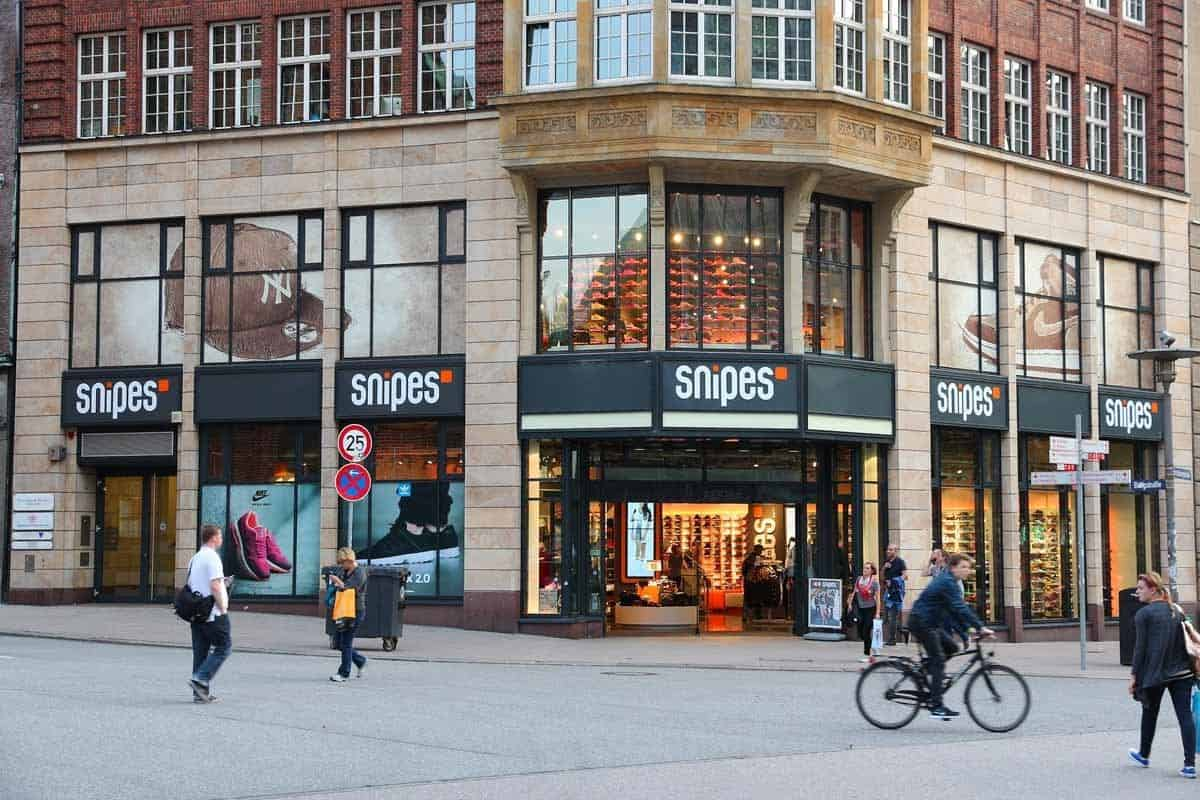 best places to go shopping in europe hamburg germany