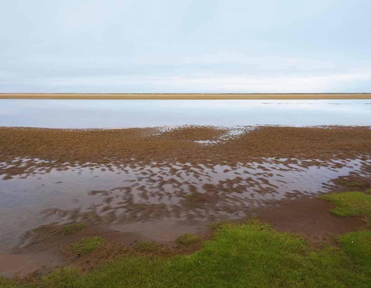 europe bucket list unusual places raudisandur beach iceland