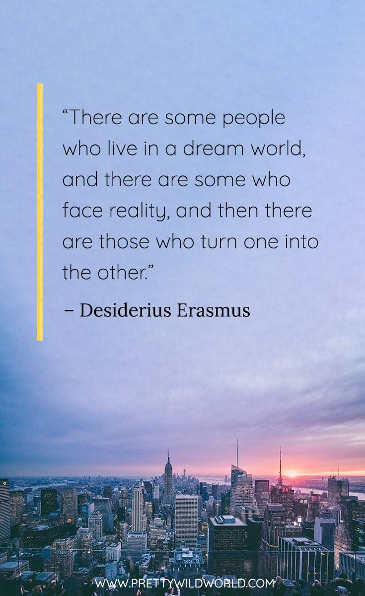 best dream quotes | quotes about dreams coming true | quotes about dream and goals | love dream quotes | quotes about dream and sleep | dream quotes inspirational | dream quotes sleeping | dream quotes follow your | dream quotes love | dream quotes motivational | quotes dreams come true | quotes dreaming | quotes dreams goals | quotes dream job | #dreamquotes #dreams #quotes