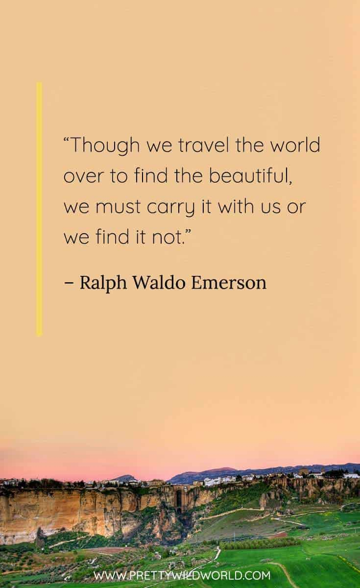 best wanderlust quotes | quotes about wanderlust | wander quotes | wanderlust quotes gypsy soul | wanderlust quotes free spirit | wanderlust quotes travel | wanderlust quotes gypsy soul free spirit | wanderlust quotes adventure | #wanderlustquotes #wanderlustmotto #quotes