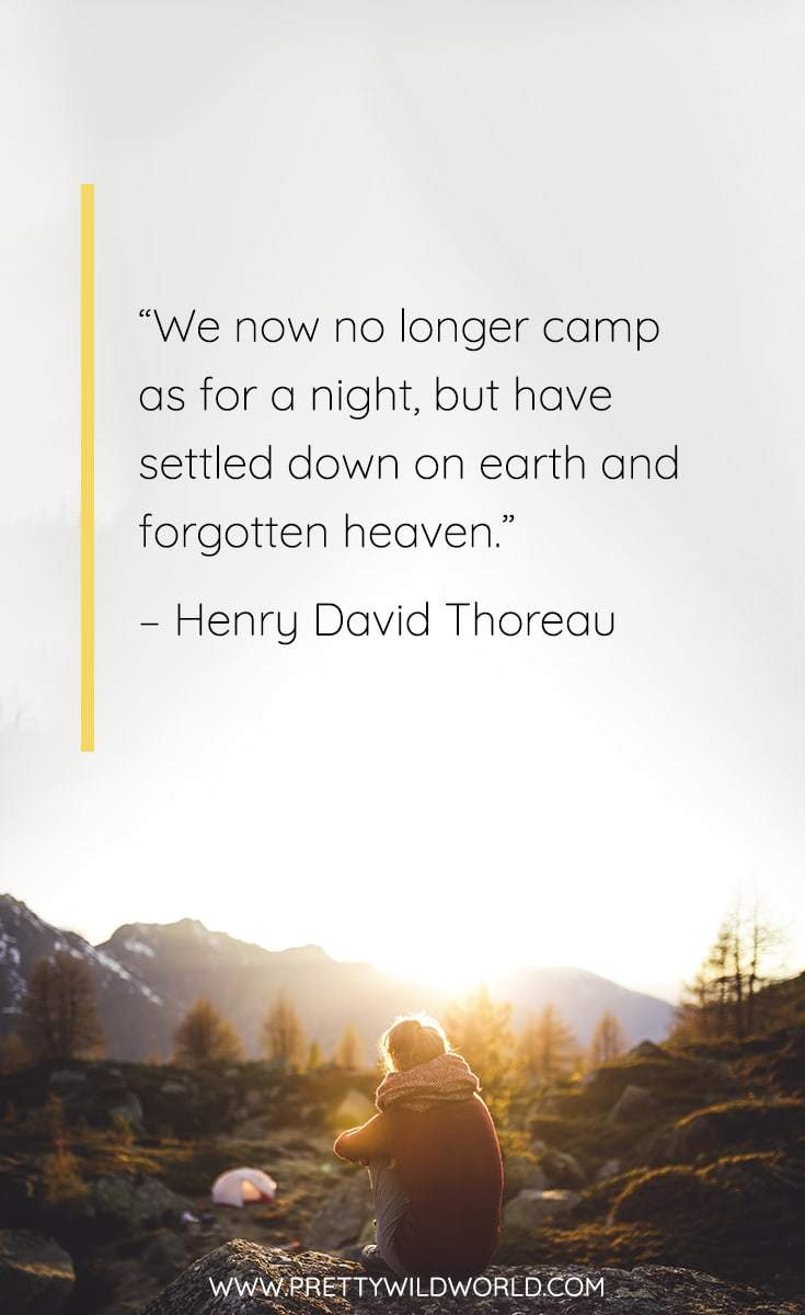 best camping quotesV | inspirational summer camp quotes | camp quotes about friendship | camping quotes funny | camping quotes signs | camping quotes funny hilarious campers | camping quotes adventure | camping quotes love | camp quotes funny | camp quotes adventure | camp quotes friends | camp quotes friends summer | camp quotes friends memories | summer camp quotes memories | summer camp quotes thoughts | summer camp quotes friends | #campingquotes #campquotes #campmottos #quotes