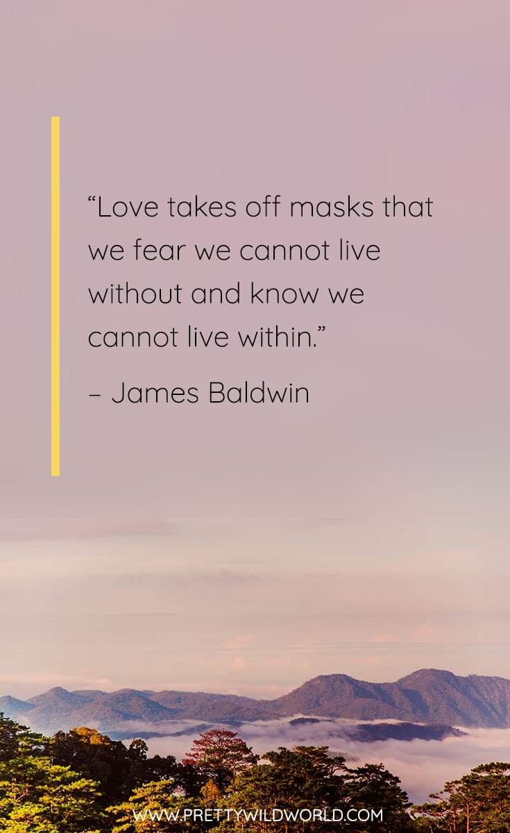 best love quotes | quotes about life and love | love quotes | short love quotes | short quotes about life and love | quotes about love, life, and happiness | quotes about life and love and lessons | romantic love quotes | quotes about love and life | quotes about happiness and love | happy love quotes | #lovequotes #lovemotto #quotes