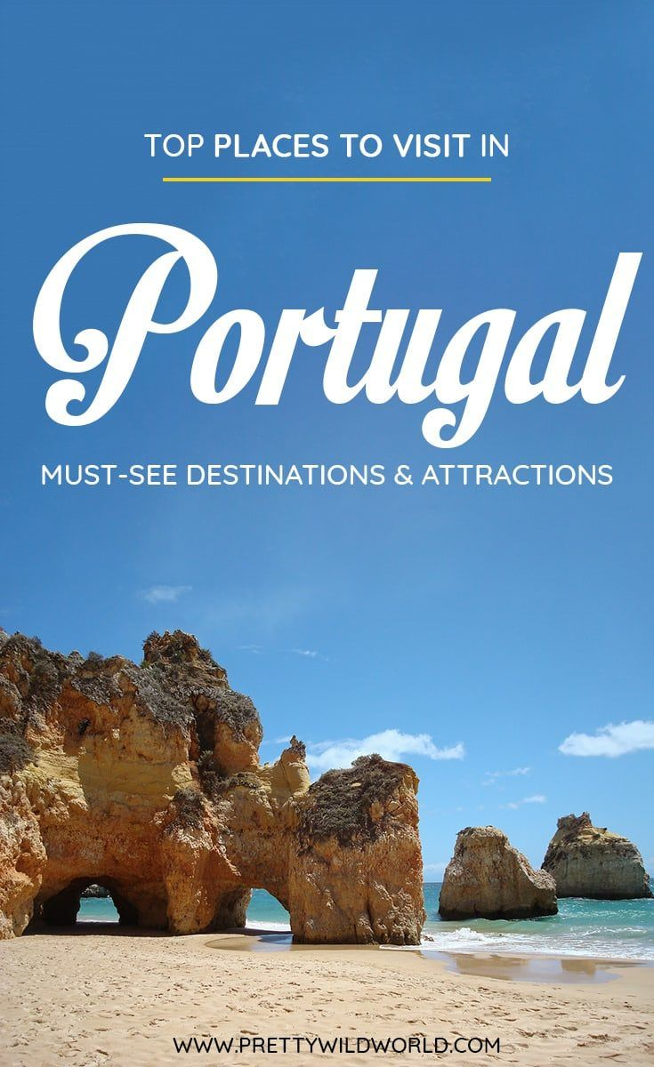 Best Places to Visit in Portugal | where to go in Portugal, places to go in Portugal, must see in Portugal, cities in Portugal to visit, Portugal places to visit, best cities to visit in Portugal, best cities in Portugal, famous places in Portugal, best places in Portugal, Portugal points of interest, what to do in Portugal, places to see in Portugal, IPortugal travel destination, Portugal travel tips, Portugal travel amazing places, Portugal travel itinerary #IPortugal #Europe #travel