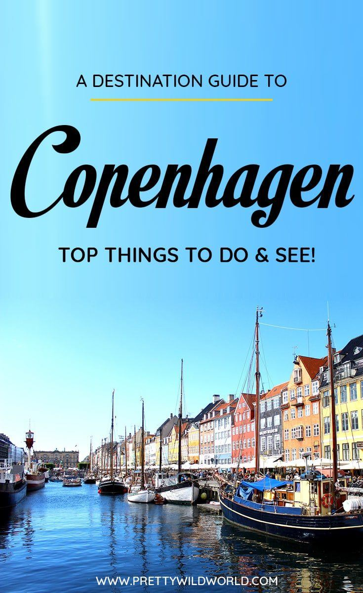 Top Attractions and Things to do in Copenhagen (Denmark) | Copenhagen attractions, places in Copenhagen, Copenhagen landmarks, what to do in Copenhagen, Copenhagen sightseeing, Copenhagen tourist attractions, places to visit in Copenhagen, activities in Copenhagen, what to see in Copenhagen, things to see in Copenhagen, places to see in Copenhagen, places to go in Copenhagen, Copenhagen points of interest, where to go in Copenhagen, places of interest in Copenhagen #Copenhagen #Denmark #Europe #travel