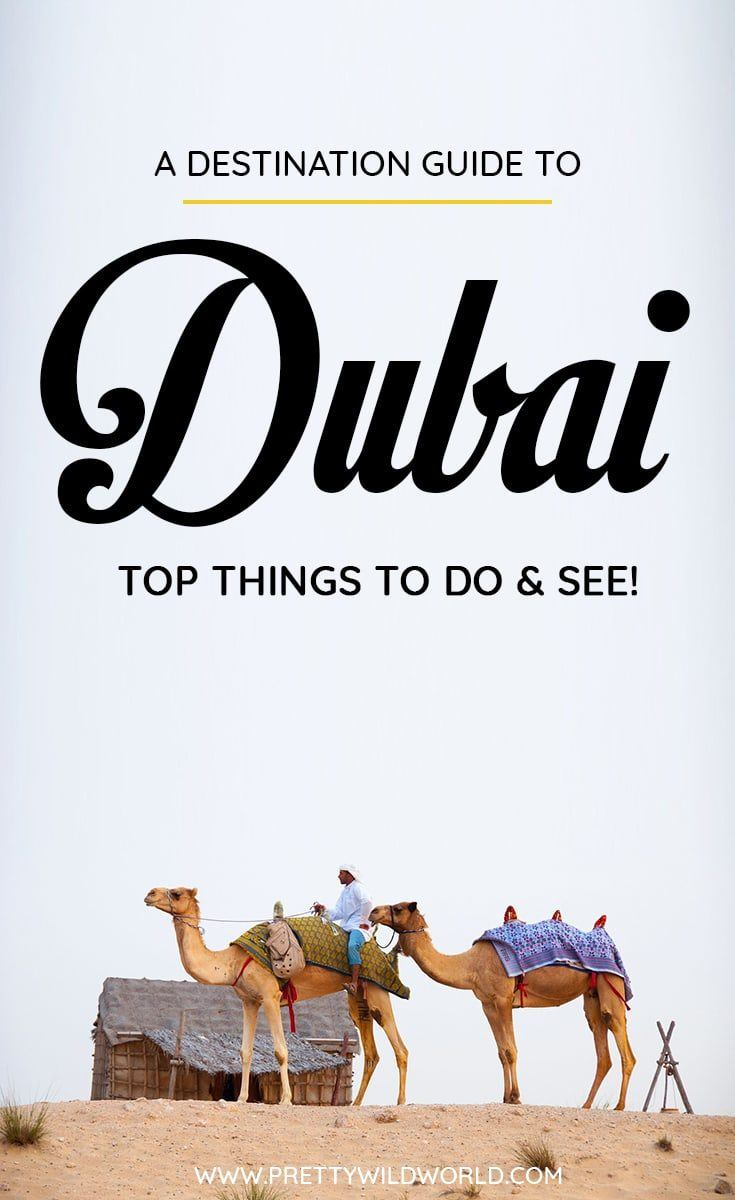 Top Attractions and Things to do in Dubai (UAE) | Dubai attractions, places in Dubai, Dubai landmarks, what to do in Dubai, Dubai sightseeing, Dubai tourist attractions, places to visit in Dubai, activities in Dubai, what to see in Dubai, things to see in Dubai, places to see in Dubai, places to go in Dubai, Dubai points of interest, where to go in Dubai, places of interest in Dubai #Dubai #UAE #MiddleEast #travel