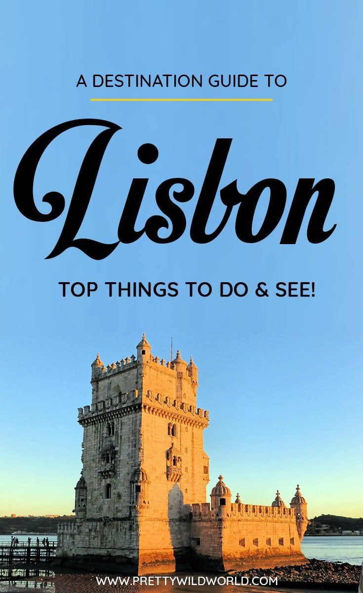 Top Attractions and Things to do in Lisbon | Lisbon attractions, places in Lisbon, Lisbon landmarks, what to do in Lisbon, Lisbon sightseeing, Lisbon tourist attractions, places to visit in Lisbon, activities in Lisbon, what to see in Lisbon, things to see in Lisbon, places to see in Lisbon, places to go in Lisbon, Lisbon points of interest, where to go in Lisbon, places of interest in Lisbon #lisbon #europe #travel