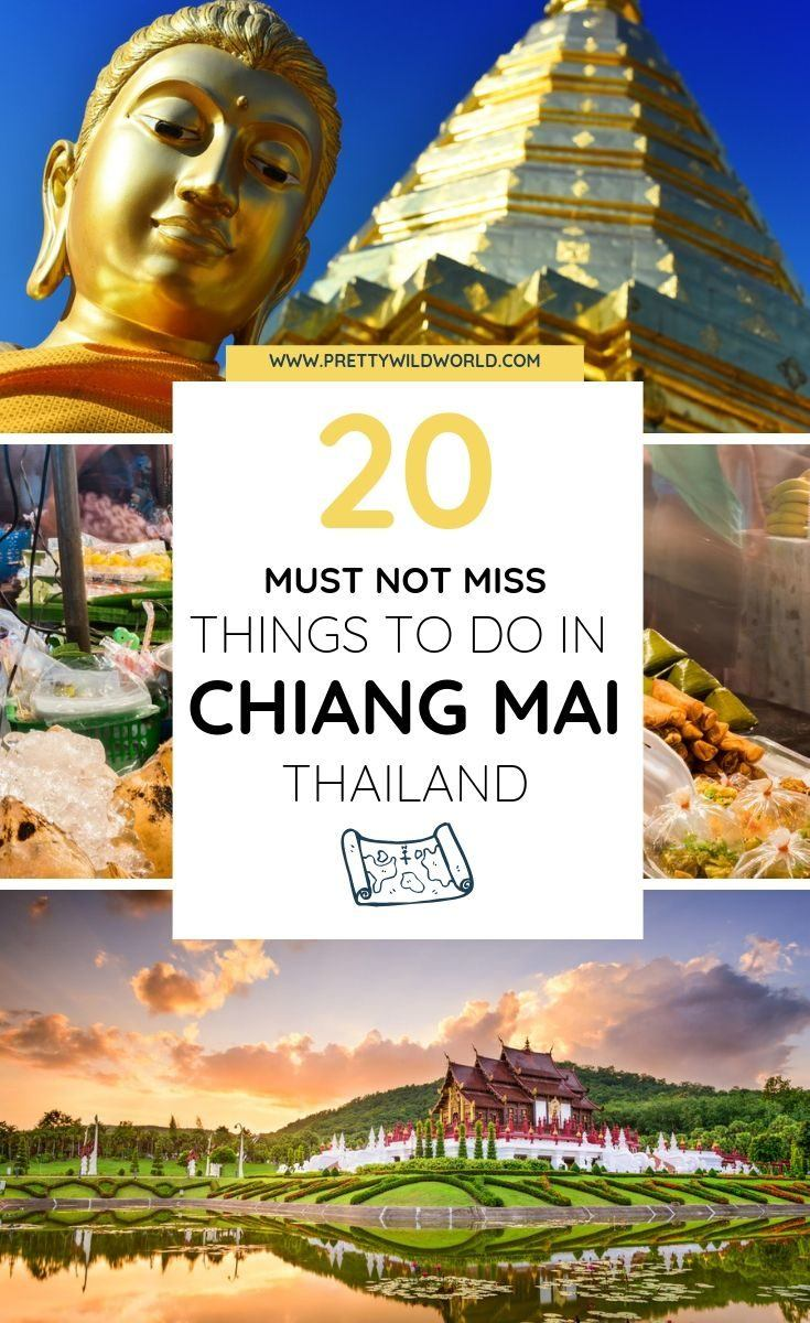 Things to do in Chiang Mai (The Philippines) | Chiang Mai attractions, places in Chiang Mai, Chiang Mai landmarks, what to do in Chiang Mai, Chiang Mai sightseeing, Chiang Mai tourist attractions, places to visit in Chiang Mai, activities in Chiang Mai, what to see in Chiang Mai, things to see in Chiang Mai, places to see in Chiang Mai, places to go in Chiang Mai, Chiang Mai points of interest, where to go in Chiang Mai, places of interest in Chiang Mai #Chiang Mai #Philippines #Asia #travel