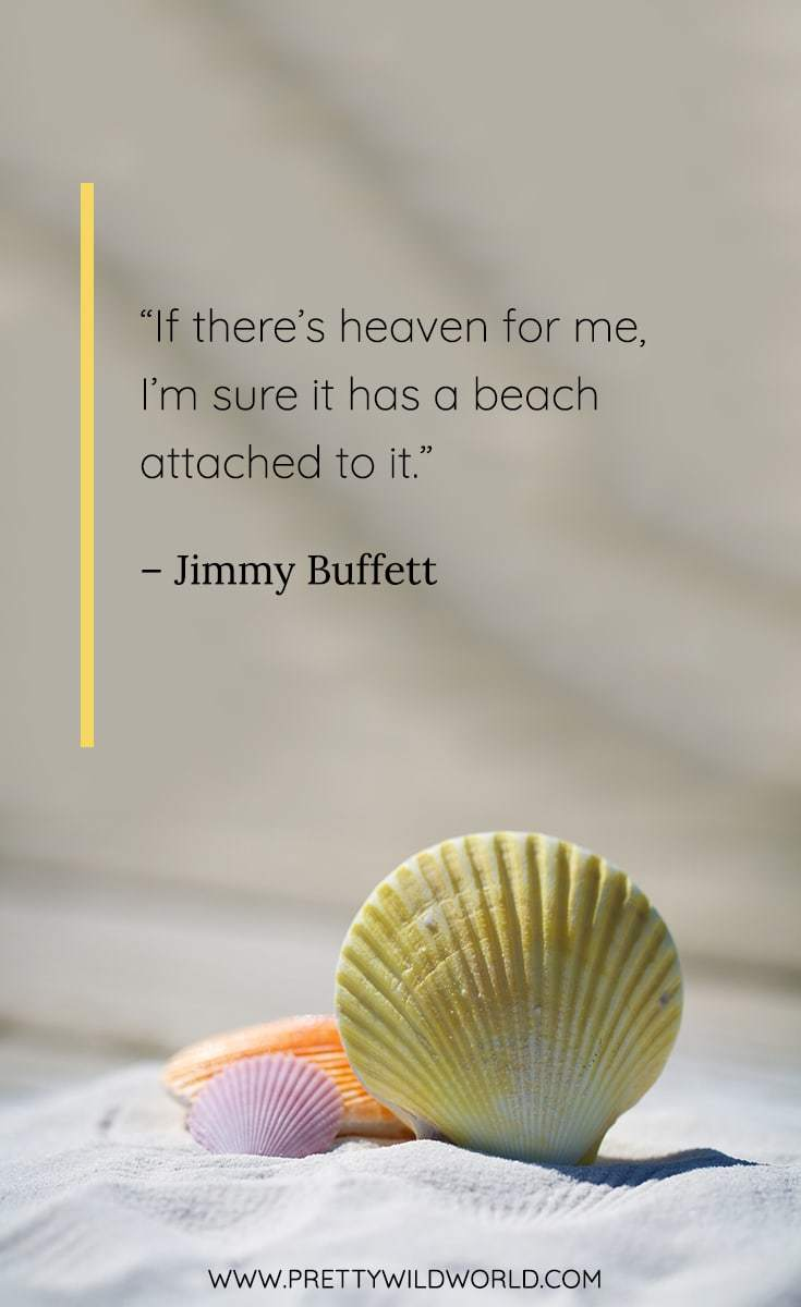 best beach quotes | short beach quotes | inspirational beach quotes | famous beach quotes | romantic beach quotes | beach quotes and sayings | short beach quotes and sayings | summer captions for instagram | beach captions | sand quotes | beach sunset quotes | sunset beach quotes | #beach #beachquotes #quotes