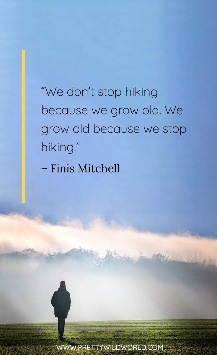best hiking quotes | hiking quotes for couples | mounteneering trekking quotes | trekking quotes | hiking with best friend quotes | camping and hiking quotes | religious hiking quotes | hiking quotes inspirational | hiking quotes funny | hiking quotes mountain | hiking quotes wanderlust | hiking quotes adventure | trekking quotes mountain | trekking quotes friends | trekking quotes life | trekking quotes trek | trekking quotes words | #hikingquotes #trekkingquotes #quotes #hikingmotto