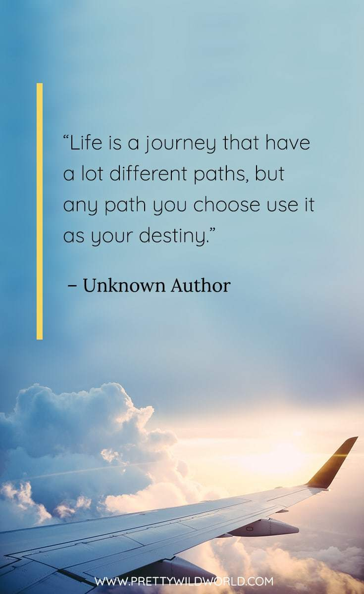 best journey quotes   my journey quotes   train journey quotes   quotes about journey and destination   journey inspirational quotes   my journey quotes   journey quotes inspirational   journey quotes life   journey quotes adventure   journey quotes travel   #journeyquotes #journeymotto #quotes