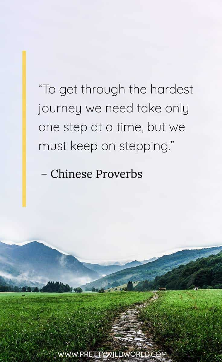 best journey quotes | my journey quotes | train journey quotes | quotes about journey and destination | journey inspirational quotes | my journey quotes | journey quotes inspirational | journey quotes life | journey quotes adventure | journey quotes travel | #journeyquotes #journeymotto #quotes