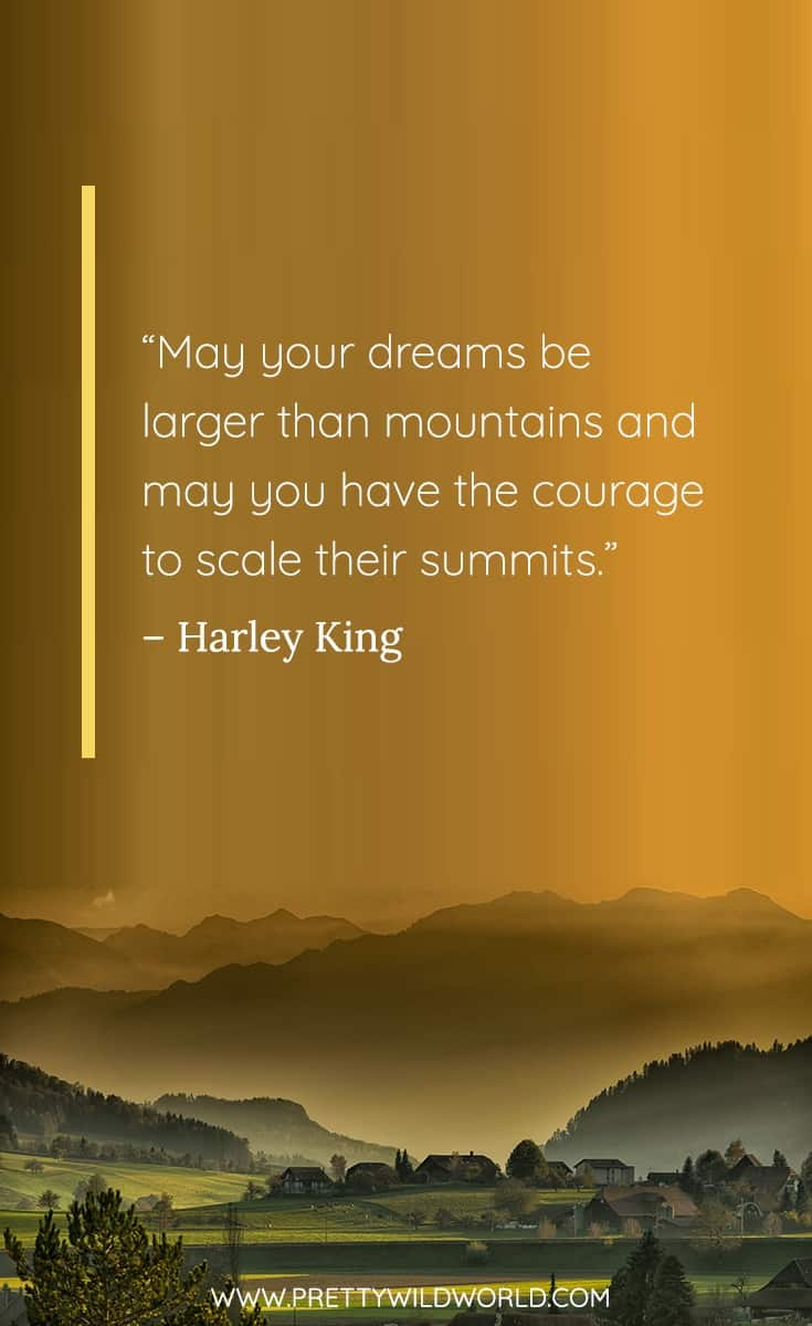 best mountain quotes | hill quote | quotes about mountains and clouds | life is like climbing a mountain | mountain captions for instagram | quotes about being on top of the world | mountaineering quotes | mountain trekking quotes | best mountain quotes | quotes about mountains and life | conquering mountains quotes | famous mountain quotes | mountain quotes adventure | mountain quotes inspirational | mountain quotes god | mountain quotes nature | mountain quotes love | #mountainquotes #mountainmotto #quotes