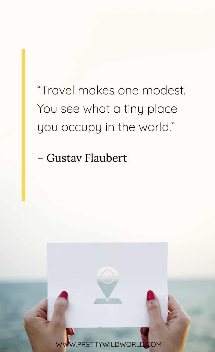 best trip quotes | memorable trip with friends quotes | awesome trip quotes | trip quotes travel | trip quotes travel friends | trip quotes travel memories | trip quotes short | trip quotes friends | trip quotes travel memories | trip quotes travel adventure | trip quotes travel feelings | trip quotes travel life | friends quotes deep | #tripquotes #trippingquotes #tripmotto #quotes