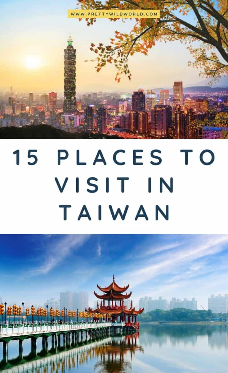 Looking for the best places to visit in Taiwan? Perhaps you're looking for Taiwan food, Taiwan travel, and Taiwan photography? Read this post now or pin it for later read! #taiwan #asia #traveldestinations #traveltips #bucketlisttravel #travelideas #travelguide #amazingdestinations #traveltheworld