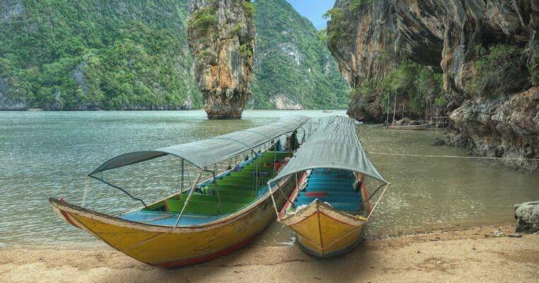 thailand visa featured