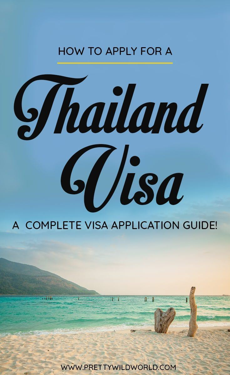 thailand visa, visa for thailand, thailand visa application online, thailand visa exemption, thailand visa free, thailand visa application form #thailand #asia #thaivisa