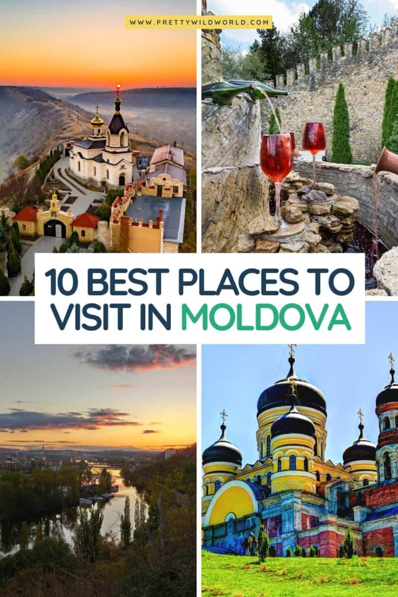 places to visit in moldova, moldova tourist attractions, moldova places to visit, beautiful places in moldova, moldova beautiful places, moldova points of interest, moldova sightseeing #travel #europe #moldova