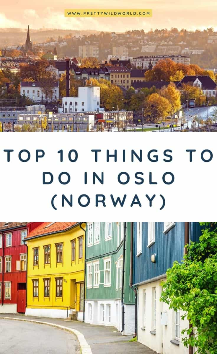Things to do in Oslo | things to do in norway, norway vacation, norway travel, norway in a nutshell, oslo, norway winter, norway travel summer, oslo norway, norway summer, traveling norway, oslo norway travel, travel to norway, visit norway, norway travel tips, norway in winter, oslo norway summer, norway travel inspiration, norway oslo #oslo #norway #europe #traveldestinations #traveltips #bucketlisttravel #travelideas #travelguide #amazingdestinations #traveltheworld