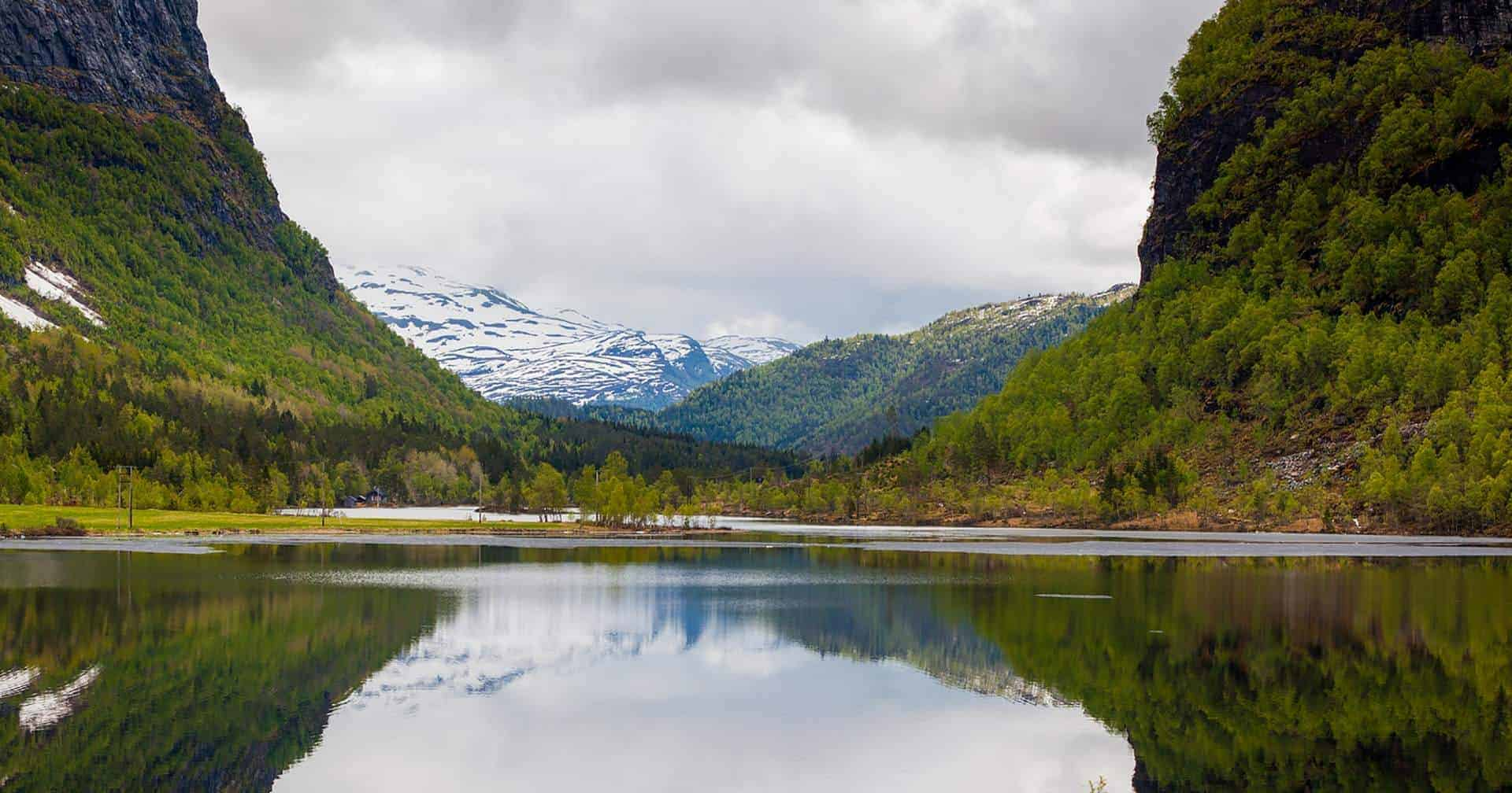 western fjords travel guide featured