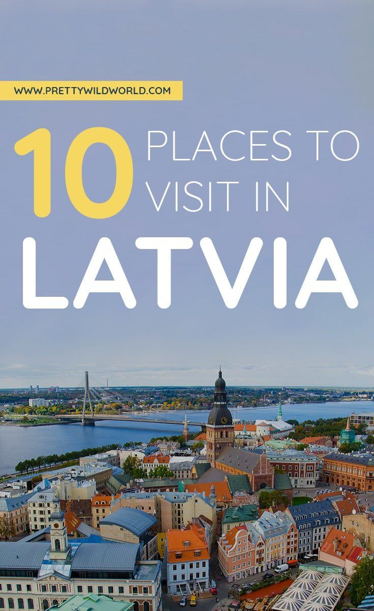 Places to Visit in Latvia | where to go in Latvia, places to go in Latvia, must see in Latvia, cities in Latvia to visit, Latvia places to visit, best cities to visit in Latvia, best cities in Latvia, famous places in Latvia, best places in Latvia, Latvia points of interest, what to do in Latvia, places to see in Latvia, Latvia travel destination, Latvia travel tips, Latvia travel amazing places, Latvia travel itinerary #Latvia #Europe #Travel