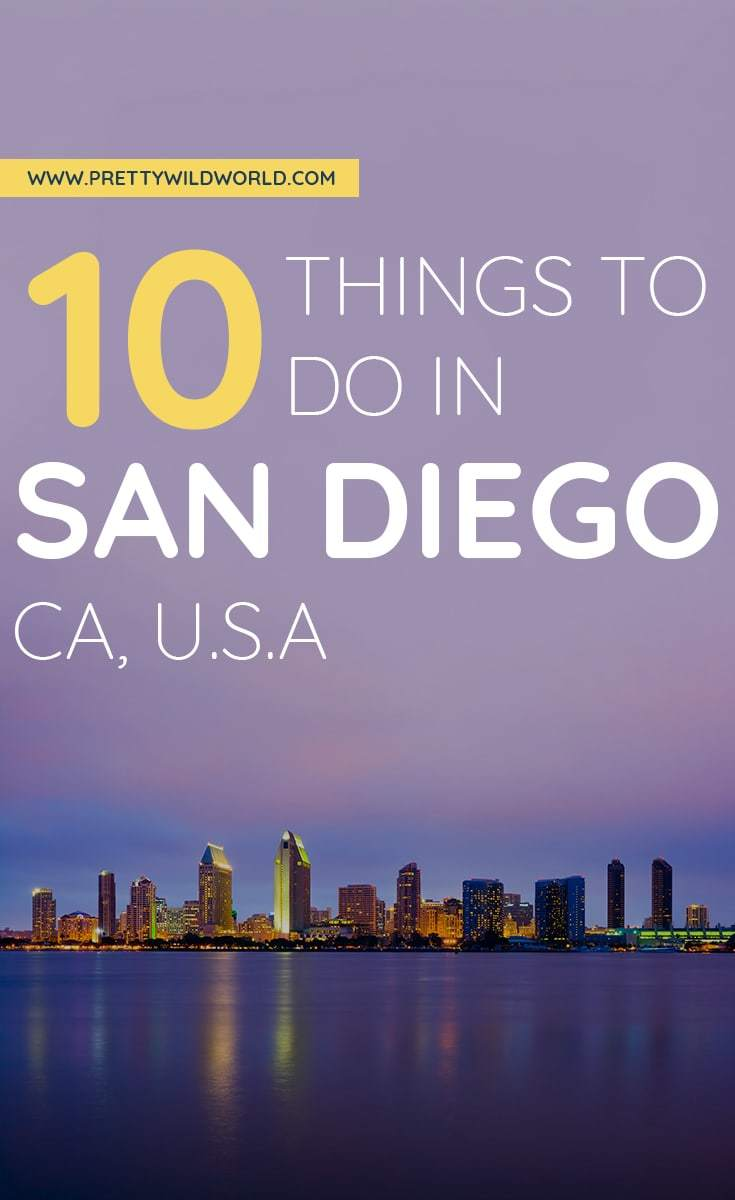 Things to do in San Diego (USA) | San Diego attractions, places in San Diego, San Diego landmarks, what to do in San Diego, San Diego sightseeing, San Diego tourist attractions, places to visit in San Diego, activities in San Diego, what to see in San Diego, things to see in San Diego, places to see in San Diego, places to go in San Diego, San Diego points of interest, where to go in San Diego, places of interest in San Diego #SanDiego #USA #America #travel