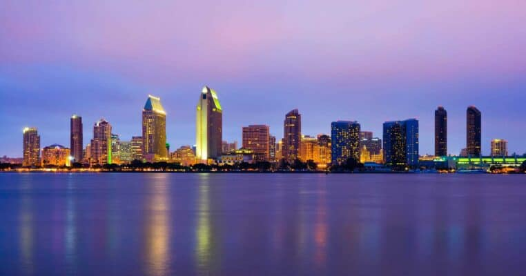 things to do in san diego featured