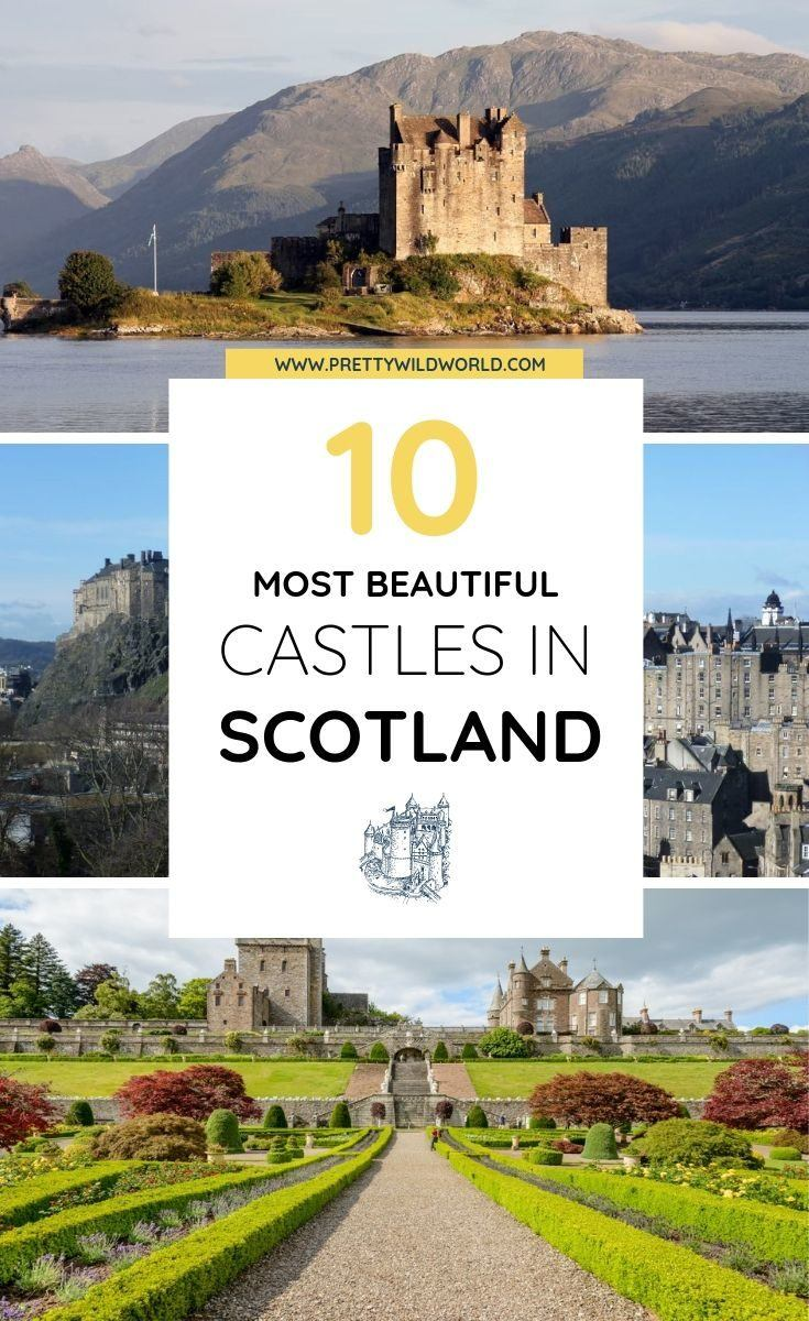 Castles in Scotland | castles in scotland paradors in scotland best castles in scotland castles in scotland moorish castle scotland stay in a castle in scotland castles in madrid scotland castles in scotland cities, castles in scotland architecture #scotland #europe #castles #travel