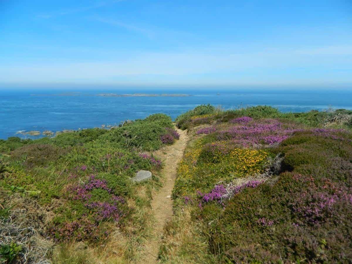 island of Alderney