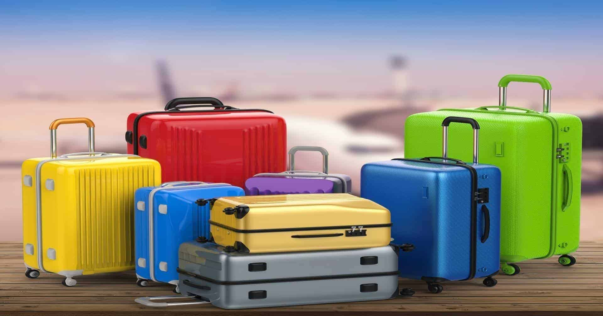 Best Carry On Luggage with Wheels