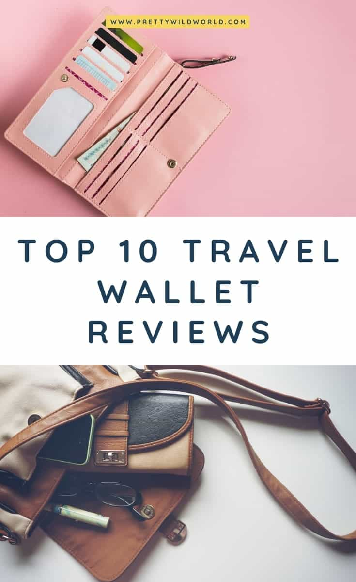 Best travel wallets | purse wallet, wallet purse, womens leather wallet, best wallet, wallet gift, wallet gift ideas, small wallet, minimal wallet, purses and wallets, wallet cute, wallet travel, minimalistic wallet #travelwallet #wallet #packinglist #whatsinmypurse #cutewallet #travel #whatopack #traveltips