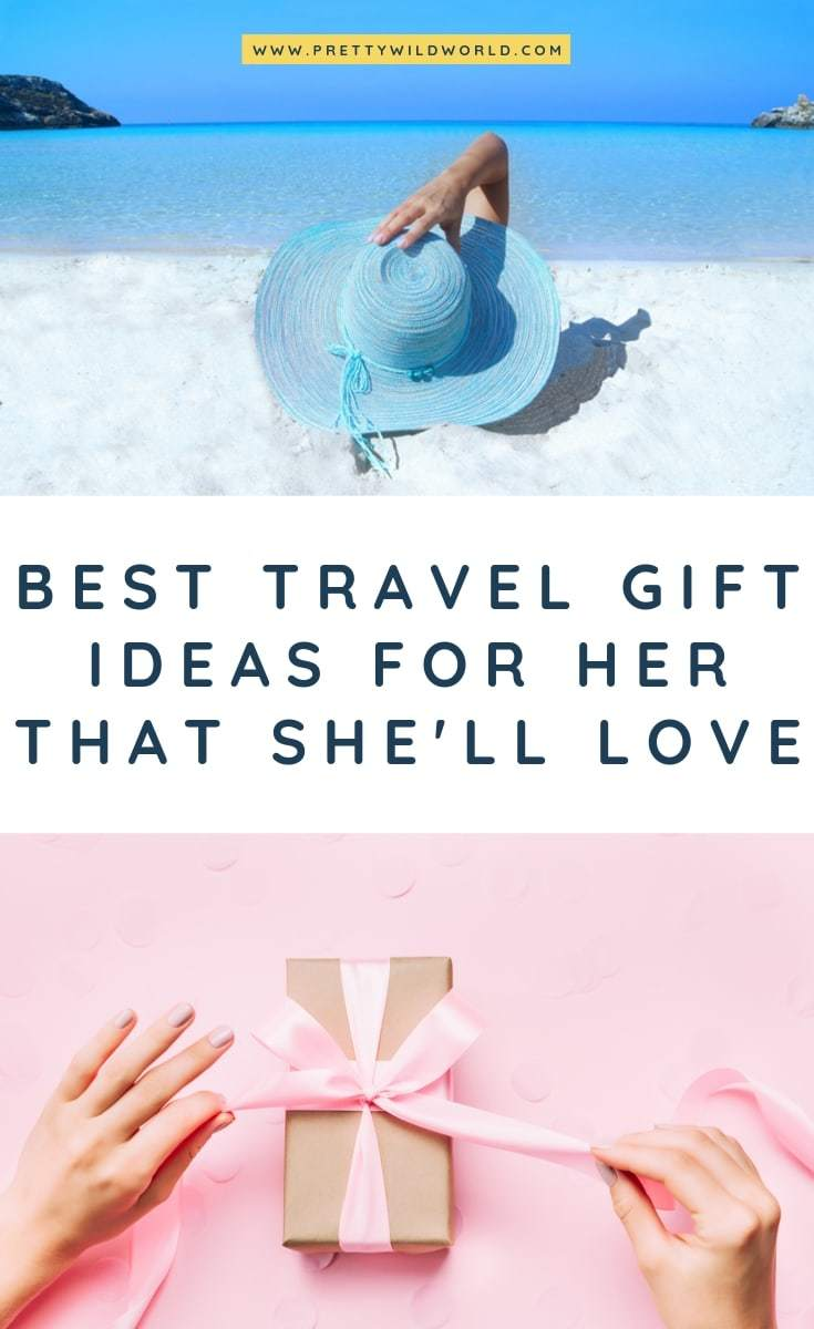 Best travel gift ideas for her, gifts for the jetsetter, holiday gifts for her, christmas gifts for her, best friend gift ideas, best gifts ideas for women, travel presents for her. kföjdfs #giftideas #giftsforfriends #giftsforher #giftsforherchristmas #christmas #christmasgifts #christmasgiftideas #giftsfortravelers