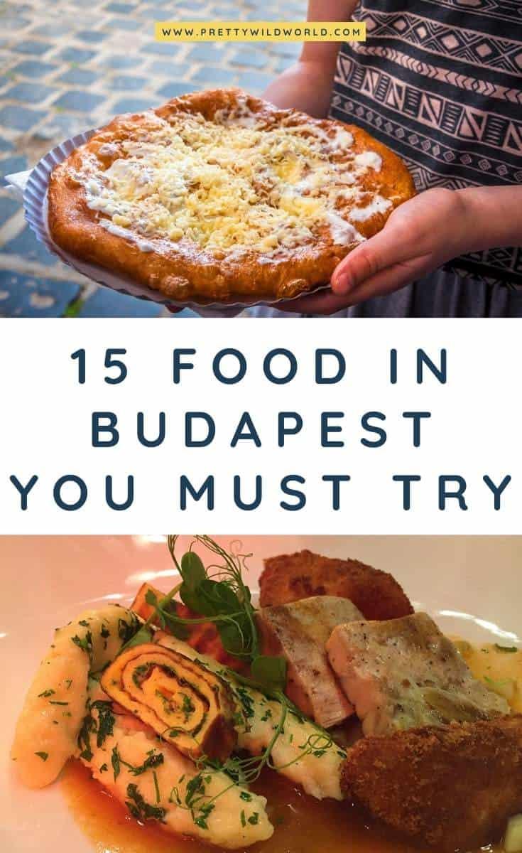 Best food in Budapest   Hungarian food, hungarian cuisine, budapest food, what to eat in budapest, where to eat in budapest, what to eat in hungary, christmas markets, chimney cakes, budapest christmas, budapest tips, cafe budapest, restaurant budapest #budapest #hungary #europe #travel #traveldestinations #traveltips #bucketlisttravel #travelideas #travelguide #amazingdestinations #traveltheworld